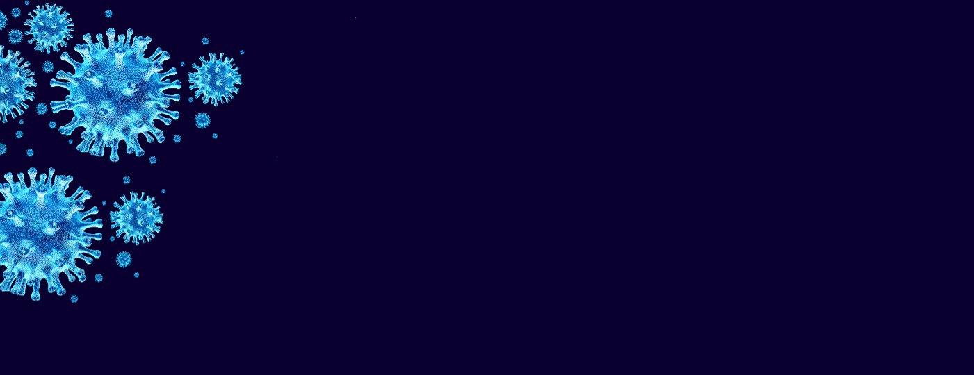 Foto_p%C3%A1gina-site-coronavirus__edite