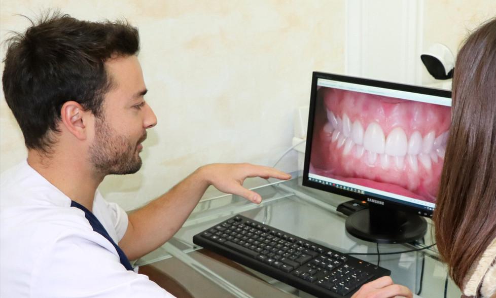 Nova Dentismed Campo Pequeno