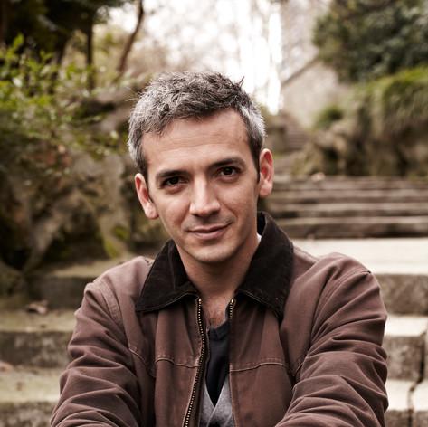 Clément Victor