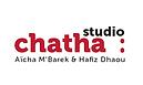 Logo Studio.PNG