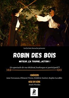 Affiche Robin des Bois.png