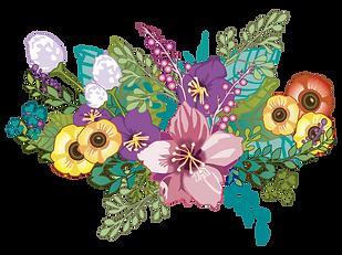 Blumen_web.png