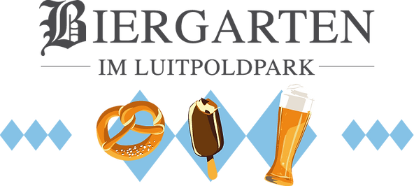 Logo farbig_web.png