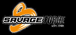 Savage Force