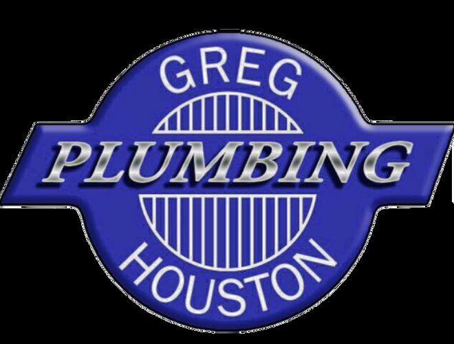 Greg Houston Plumbing