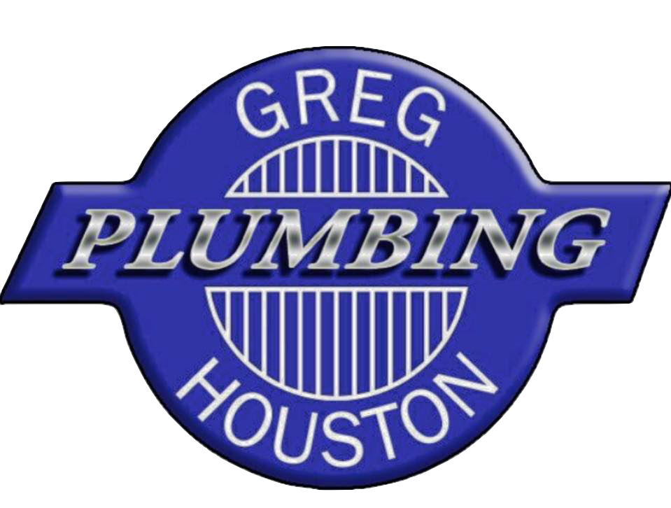 Greg Houston Plumbing