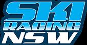 SKI-Racing-NSW-Logo.png