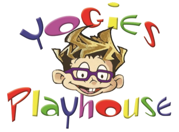 Logo for Yogies_edited_edited.png