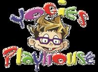 Logo for Yogies_edited_edited.png