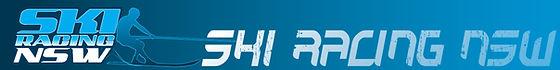 Ski NSW Web Banner.jpg