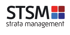 STSM Strata Management