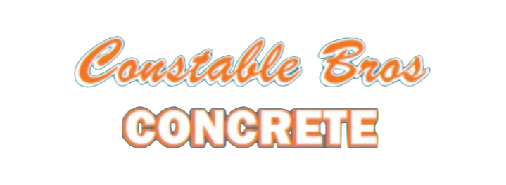 Constable Bro's Concrete