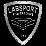 Lab Sport.png