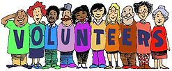 Volunteer Clip Art 30188.jpg