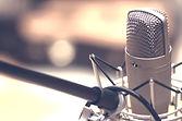 Recording%2520Studio%2520Mic_edited_edit