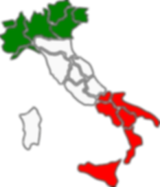 italy-156536_1280.png