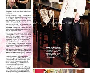 SJ Magazine Fall 2014