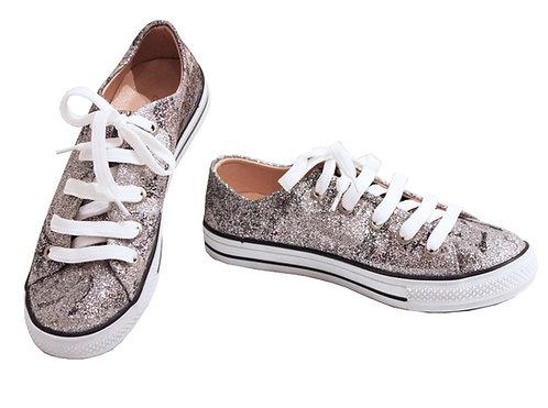 Glitz - Sneaker