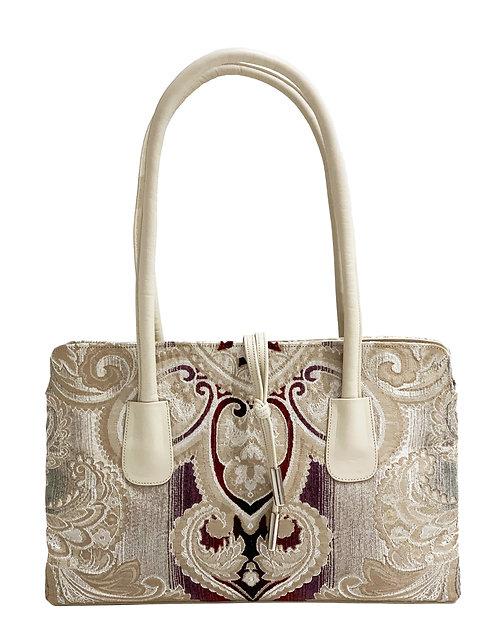 Smyrna Handbag