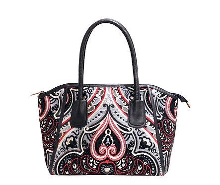 Dark Angel Handbag