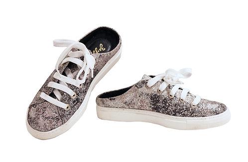Glitz - Slip On Sneaker