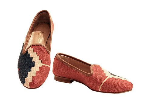 Kilim - Loafer