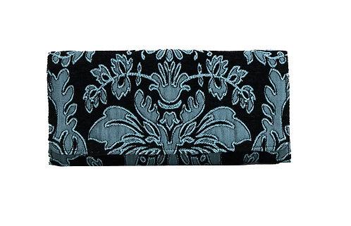 Textile Clutch