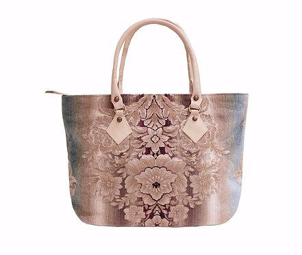 Dream Handbag