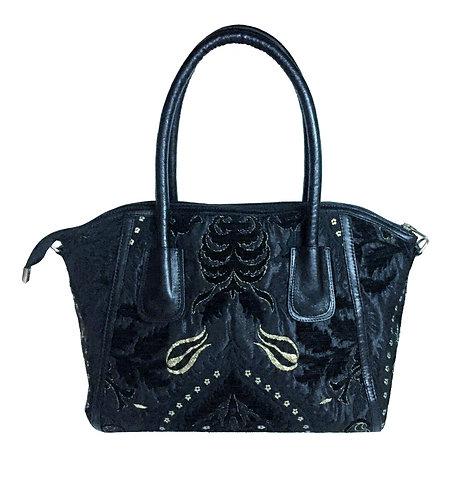 Midnight Light Handbag