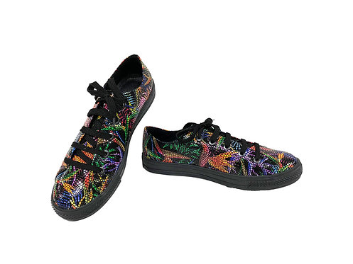 Firework - Sneaker