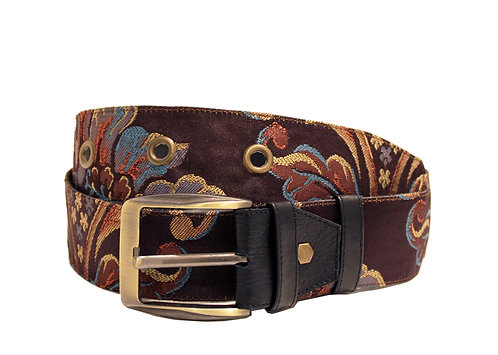 Anatolian Adjustable Jean Belt