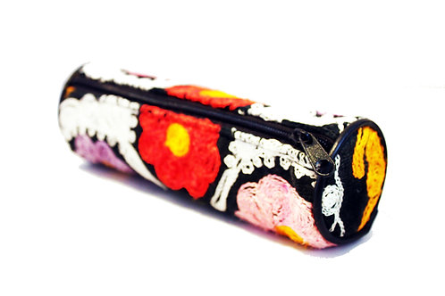 One of a kind Pencil Case