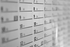 calendar-1990453.jpg