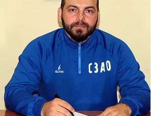 Уважаемый Руслан Ильгизович, поздравляем Вас с радостным событием в жизни!