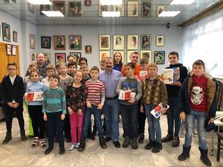 1-й этап Открытого первенства СЗАО по шашкам  2020 года (Кубок Москвы)