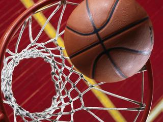 В Москве пройдут соревнования по баскетолу для лиц с интеллектуальными нарушениями