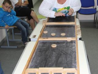 В рамках празднования Дня пожилого человека  в СЗАО пройдет турнир по жульбаку