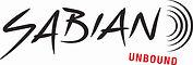 Sabian-logo-cmyk.jpg