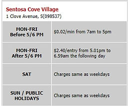 Sentosa Cove charges.jpg