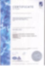 ISO 9001-2015 (1).jpg