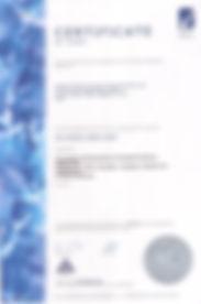 ISO 18001-2007 (1).jpg