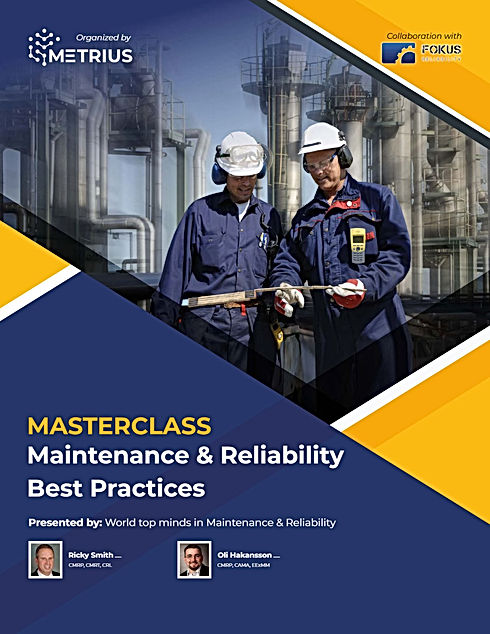 1_extracted_MASTERCLASS-Maintenance & Re