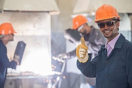 workers-in-industrial-factory_rFP93CEj.j