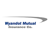 Insurance-Partner-Wyandot-Mutual.png