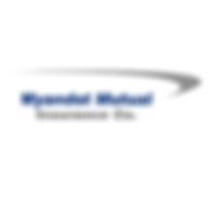 Insurance-Partner-Wyandot-Mutual.png