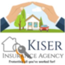 Keith-Kiser-Agency-Asheville-NC.jpg