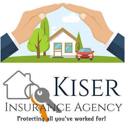 Keith-Kiser-Agency-Asheville-NC.jpg
