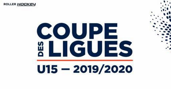 COUPE DES LIGUES U15.jpg