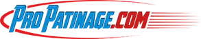 logo PRO PATINAGE.png