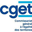 CGET nimes-gard-4-150x150.jpg